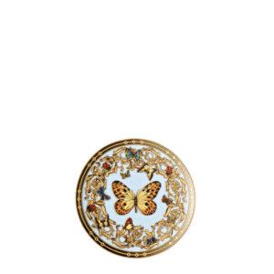 ive-farfor-ru-media-catalog-product-r-o-rosenthal-versace-le-jardin-de-versace-11280-409609-10850-1000x1000