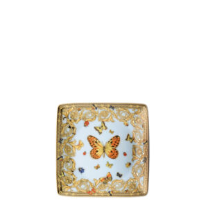 ive-farfor-ru-media-catalog-product-r-o-rosenthal-versace-le-jardin-de-versace-11940-409609-15253-1000x1000