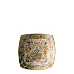 ive-farfor-ru-media-catalog-product-r-o-rosenthal-versace-le-jardin-de-versace-12116-102912-25814-1000x1000