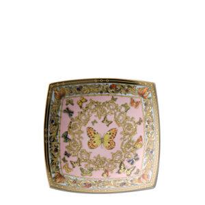 ive-farfor-ru-media-catalog-product-r-o-rosenthal-versace-le-jardin-de-versace-12116-102912-25818-1000x1000