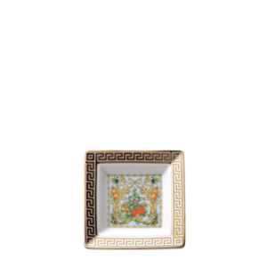 ive-farfor-ru-media-catalog-product-r-o-rosenthal-versace-le-jardin-de-versace-14085-102912-25808-1000x1000