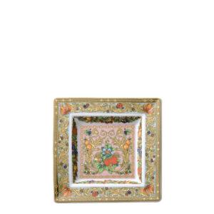 ive-farfor-ru-media-catalog-product-r-o-rosenthal-versace-le-jardin-de-versace-14085-102912-25814-1000x1000