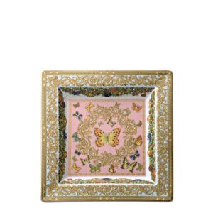 ive-farfor-ru-media-catalog-product-r-o-rosenthal-versace-le-jardin-de-versace-14085-102912-25822-1000x1000