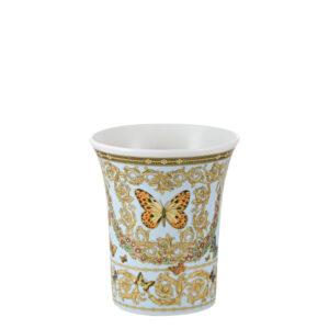 ive-farfor-ru-media-catalog-product-r-o-rosenthal-versace-le-jardin-de-versace-14091-102912-26018-1000x1000