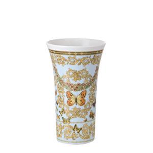 ive-farfor-ru-media-catalog-product-r-o-rosenthal-versace-le-jardin-de-versace-14091-102912-26026-1000x1000
