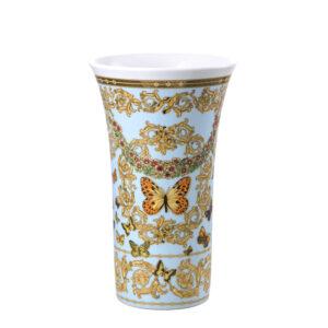 ive-farfor-ru-media-catalog-product-r-o-rosenthal-versace-le-jardin-de-versace-14091-102912-26034-1000x1000