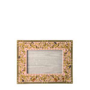 ive-farfor-ru-media-catalog-product-r-o-rosenthal-versace-le-jardin-de-versace-14284-409609-27425-1000x1000