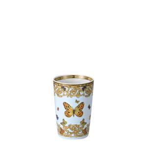 ive-farfor-ru-media-catalog-product-r-o-rosenthal-versace-le-jardin-de-versace-14402-409609-15510-1000x1000