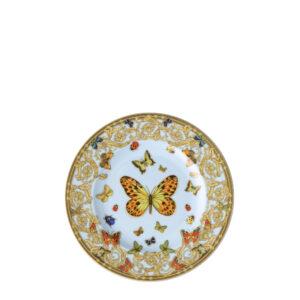 ive-farfor-ru-media-catalog-product-r-o-rosenthal-versace-le-jardin-de-versace-19300-409609-10218-1000x1000