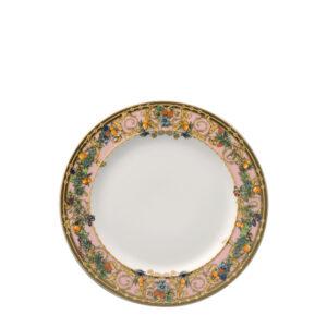 ive-farfor-ru-media-catalog-product-r-o-rosenthal-versace-le-jardin-de-versace-19300-409609-10222-1000x1000