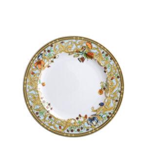 ive-farfor-ru-media-catalog-product-r-o-rosenthal-versace-le-jardin-de-versace-19300-409609-10227-1000x1000
