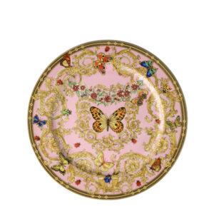 ive-farfor-ru-media-catalog-product-r-o-rosenthal-versace-le-jardin-de-versace-19300-409609-10230-1000x1000