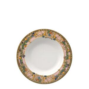 ive-farfor-ru-media-catalog-product-r-o-rosenthal-versace-le-jardin-de-versace-19300-409609-10322-1000x1000