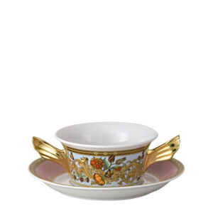 ive-farfor-ru-media-catalog-product-r-o-rosenthal-versace-le-jardin-de-versace-19300-409609-10420-1000x1000