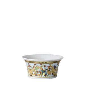 ive-farfor-ru-media-catalog-product-r-o-rosenthal-versace-le-jardin-de-versace-19300-409609-10512-1000x1000