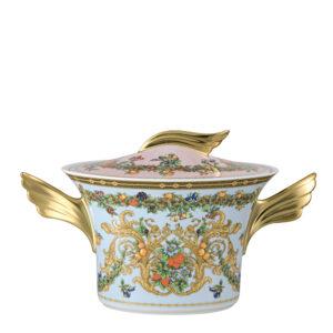 ive-farfor-ru-media-catalog-product-r-o-rosenthal-versace-le-jardin-de-versace-19300-409609-11020-1000x1000