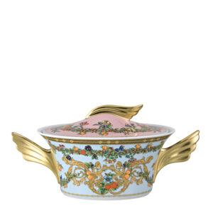 ive-farfor-ru-media-catalog-product-r-o-rosenthal-versace-le-jardin-de-versace-19300-409609-11320-1000x1000