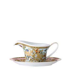 ive-farfor-ru-media-catalog-product-r-o-rosenthal-versace-le-jardin-de-versace-19300-409609-11622-1000x1000