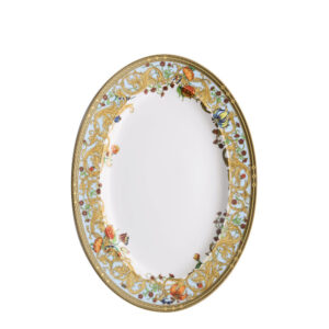 ive-farfor-ru-media-catalog-product-r-o-rosenthal-versace-le-jardin-de-versace-19300-409609-12734-1000x1000