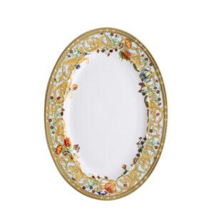 ive-farfor-ru-media-catalog-product-r-o-rosenthal-versace-le-jardin-de-versace-19300-409609-12740-1000x1000