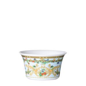 ive-farfor-ru-media-catalog-product-r-o-rosenthal-versace-le-jardin-de-versace-19300-409609-13110-1000x1000