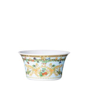 ive-farfor-ru-media-catalog-product-r-o-rosenthal-versace-le-jardin-de-versace-19300-409609-13120-1000x1000
