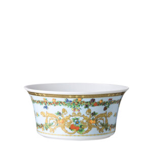 ive-farfor-ru-media-catalog-product-r-o-rosenthal-versace-le-jardin-de-versace-19300-409609-13130-1000x1000