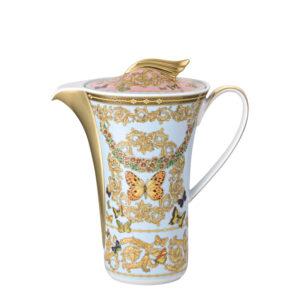 ive-farfor-ru-media-catalog-product-r-o-rosenthal-versace-le-jardin-de-versace-19300-409609-14030-1000x1000