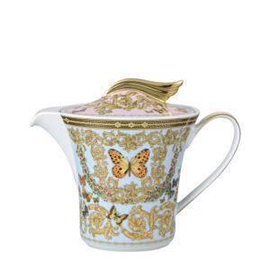 ive-farfor-ru-media-catalog-product-r-o-rosenthal-versace-le-jardin-de-versace-19300-409609-14230-1000x1000