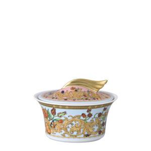 ive-farfor-ru-media-catalog-product-r-o-rosenthal-versace-le-jardin-de-versace-19300-409609-14330-1000x1000