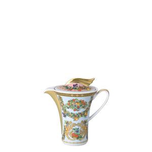 ive-farfor-ru-media-catalog-product-r-o-rosenthal-versace-le-jardin-de-versace-19300-409609-14435-1000x1000