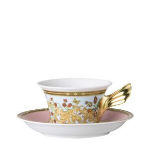 ive-farfor-ru-media-catalog-product-r-o-rosenthal-versace-le-jardin-de-versace-19300-409609-14640-1000x1000