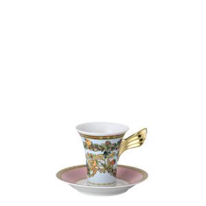 ive-farfor-ru-media-catalog-product-r-o-rosenthal-versace-le-jardin-de-versace-19300-409609-14720-1000x1000