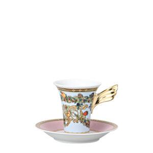 ive-farfor-ru-media-catalog-product-r-o-rosenthal-versace-le-jardin-de-versace-19300-409609-14740-1000x1000