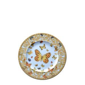 ive-farfor-ru-media-catalog-product-r-o-rosenthal-versace-le-jardin-de-versace-19300-409609-20018-1000x1000