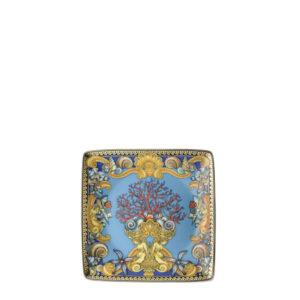 ive-farfor-ru-media-catalog-product-r-o-rosenthal-versace-les-tresors-de-la-mer-11940-409608-15253-1000x1000