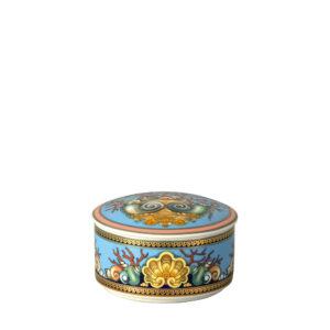 ive-farfor-ru-media-catalog-product-r-o-rosenthal-versace-les-tresors-de-la-mer-14086-102817-25120-1000x1000