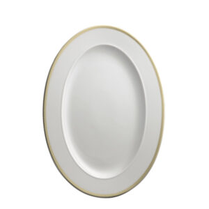 ive-farfor-ru-media-catalog-product-r-o-rosenthal-versace-medaillion-meandre-dor-19310-409950-12740-1000x1000