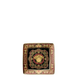 ive-farfor-ru-media-catalog-product-r-o-rosenthal-versace-medusa-11940-409605-15253-1000x1000
