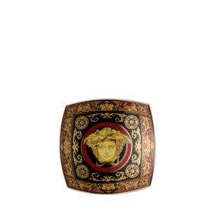 ive-farfor-ru-media-catalog-product-r-o-rosenthal-versace-medusa-12116-102721-25814-1000x1000
