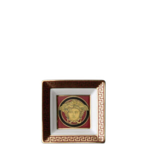 ive-farfor-ru-media-catalog-product-r-o-rosenthal-versace-medusa-14085-102721-25808-1000x1000