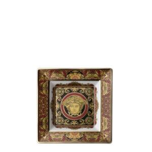 ive-farfor-ru-media-catalog-product-r-o-rosenthal-versace-medusa-14085-102721-25814-1000x1000