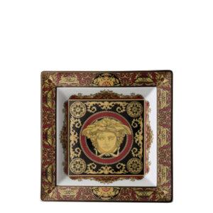 ive-farfor-ru-media-catalog-product-r-o-rosenthal-versace-medusa-14085-102721-25822-1000x1000