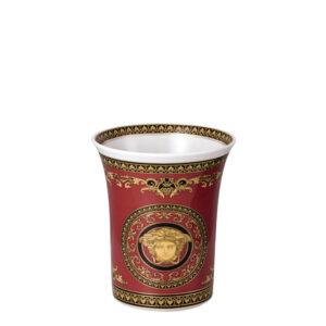 ive-farfor-ru-media-catalog-product-r-o-rosenthal-versace-medusa-14091-102721-26018-1000x1000