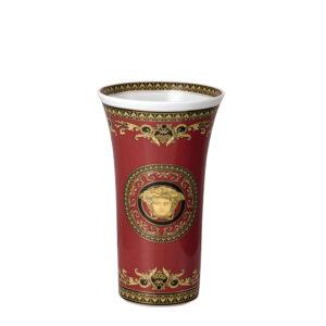 ive-farfor-ru-media-catalog-product-r-o-rosenthal-versace-medusa-14091-102721-26026-1000x1000