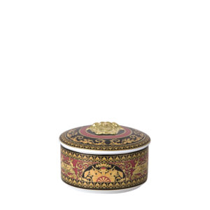 ive-farfor-ru-media-catalog-product-r-o-rosenthal-versace-medusa-14092-102721-25120-1000x1000