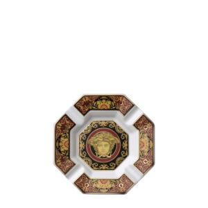 ive-farfor-ru-media-catalog-product-r-o-rosenthal-versace-medusa-14096-102721-27233-1000x1000