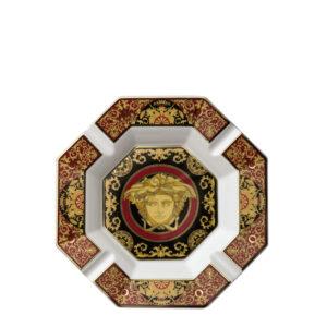 ive-farfor-ru-media-catalog-product-r-o-rosenthal-versace-medusa-14096-102721-27243-1000x1000