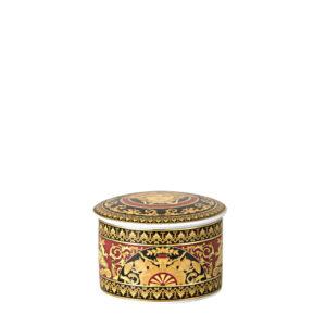 ive-farfor-ru-media-catalog-product-r-o-rosenthal-versace-medusa-14147-102721-25110-1000x1000