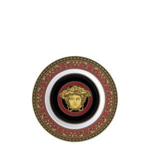 ive-farfor-ru-media-catalog-product-r-o-rosenthal-versace-medusa-19300-409605-10218-1000x1000